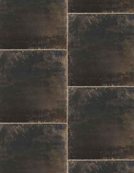 OXIDART BLACK - Sant`Agostino