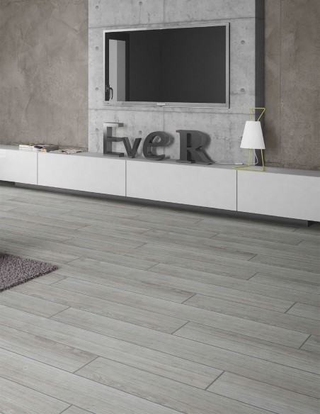 EVERGREEN SAND - Idea Ceramica
