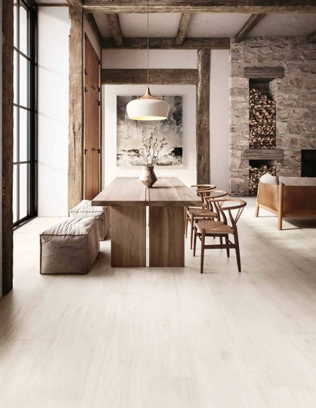 PRIMEWOOD White - Sant`Agostino