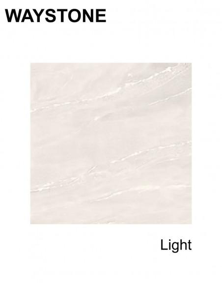 WAYSTONE Light - Sant`Agostino