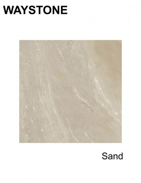 WAYSTONE Sand - Sant`Agostino