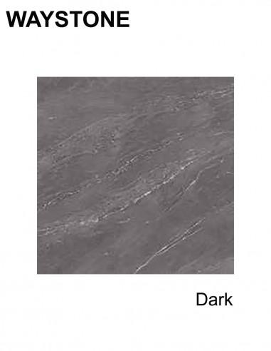 WAYSTONE Dark - Sant`Agostino