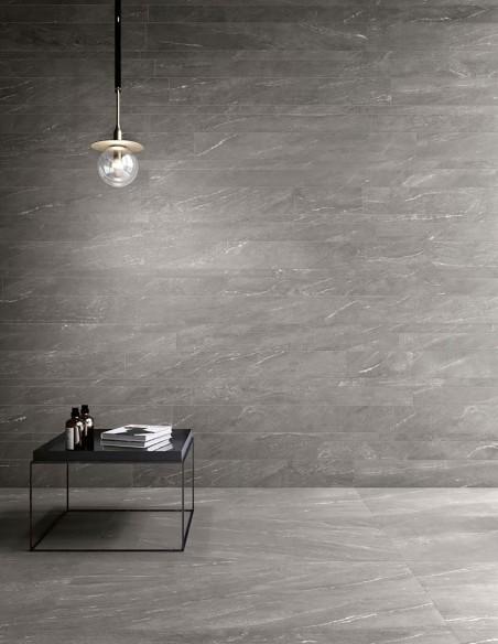 WAYSTONE Grey - Sant`Agostino