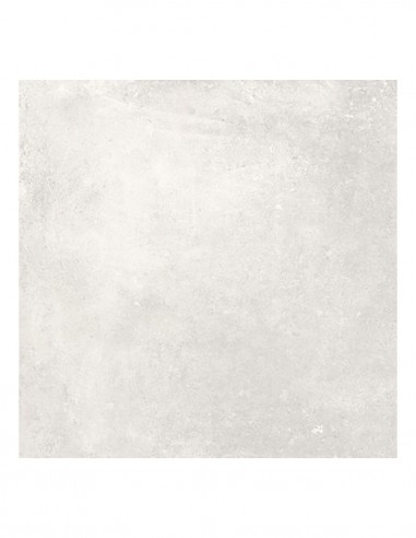 VOLCANO White - Rondine
