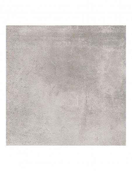 VOLCANO Grey - Rondine