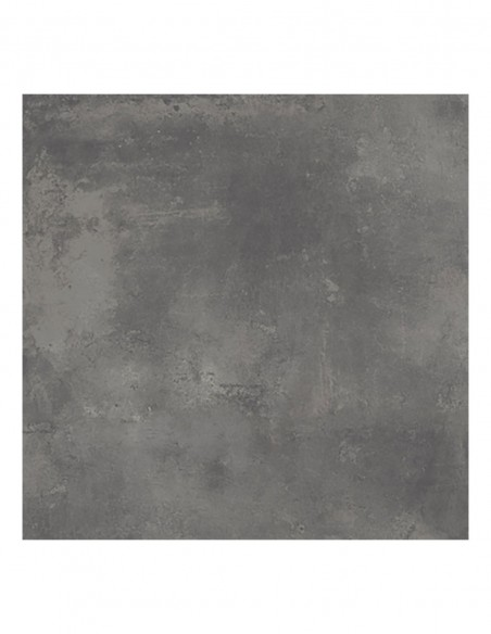 VOLCANO Dark - Rondine