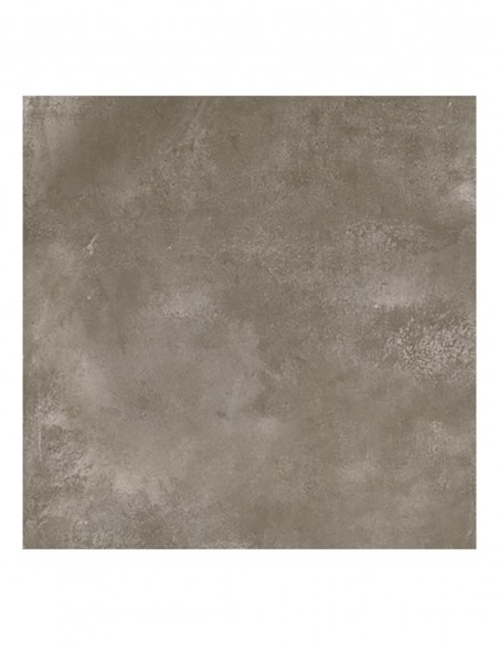 VOLCANO Taupe 20mm - Rondine
