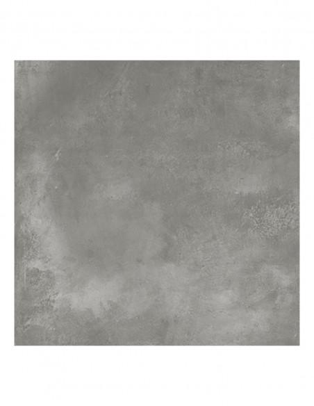 VOLCANO Grey 20mm - Rondine