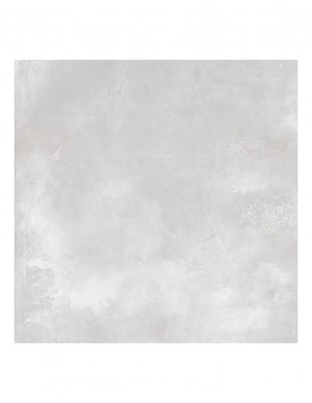 VOLCANO White 20mm - Rondine