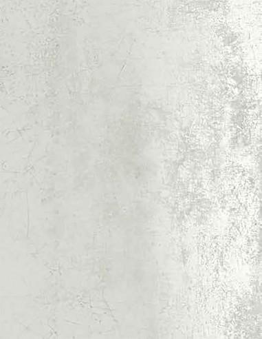 LEMMY LY01 Palladium - Mirage