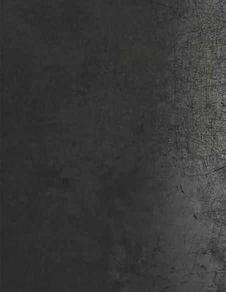 LEMMY LY04 Venom - Mirage