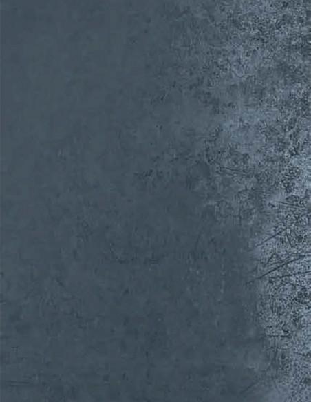 LEMMY LY07 Indio - Mirage