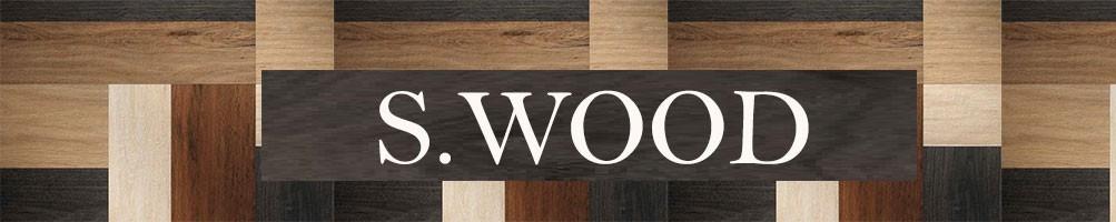 S.Wood