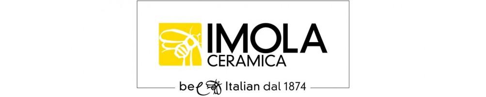 CERAMICA D'IMOLA keramika - italijanska keramika