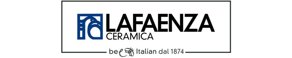 La Faenza keramika - italijanska keramika