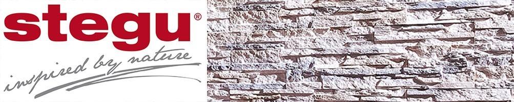 """Veštački kamen """"STEGU"""""""