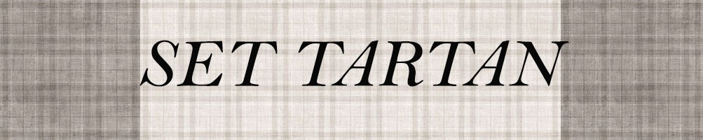 Set Tartan