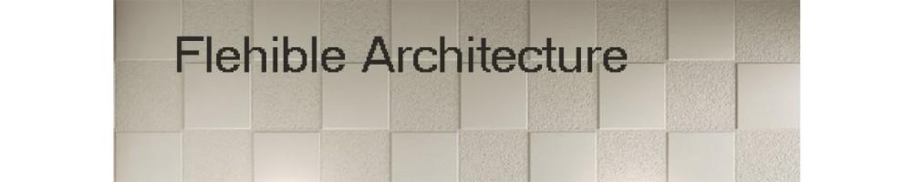 Flexible Architecture  Technic