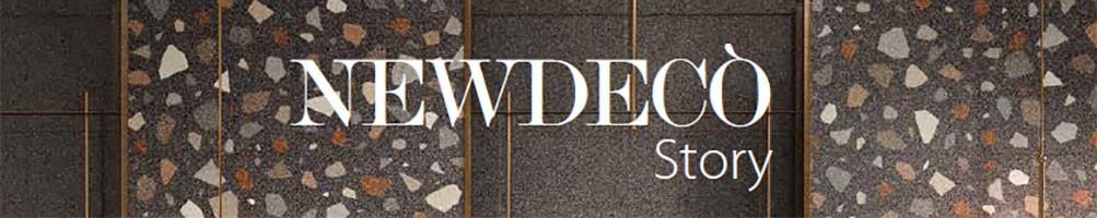 sant`agostino newdeco` granitna keramika plocice