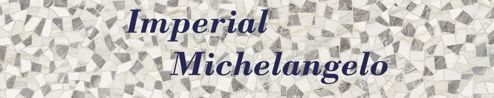 IMPERIAL MICHELANGELO granitna keramika plocice fabrika NovaBell