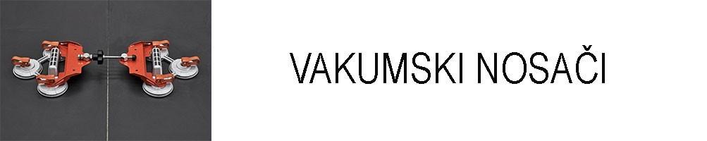 Raimondi Vakumski nosači za nošenje pločica