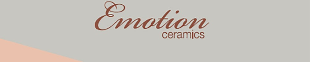 EMOTION Ceramics HALCON GROUP spanska keramika plocice