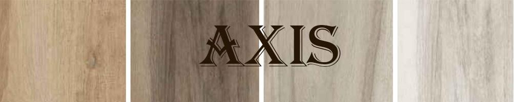 AXIS plocice keramika imitacija daske drveta Mariner