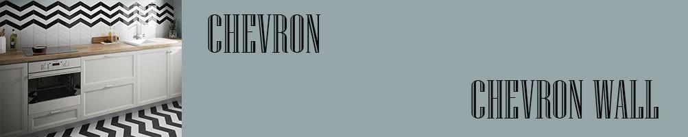 CHEVRON & CHEVRON WALL podne i zidne plocice fabrika Equipe