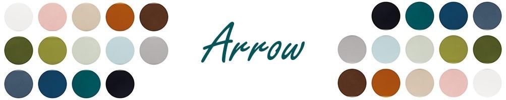 ARROW plocice fabrike Equipe