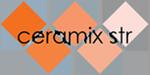 Ceramix STR
