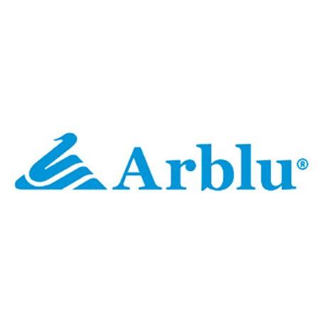 Arblu s.r.l.