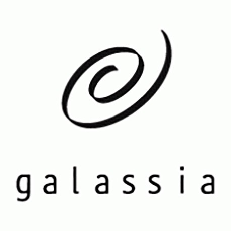 Galassia S.p.A