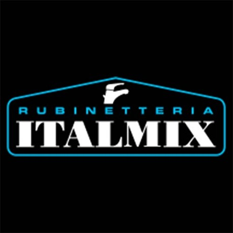 Italmix s.r.l.
