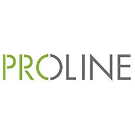 Proline Systems