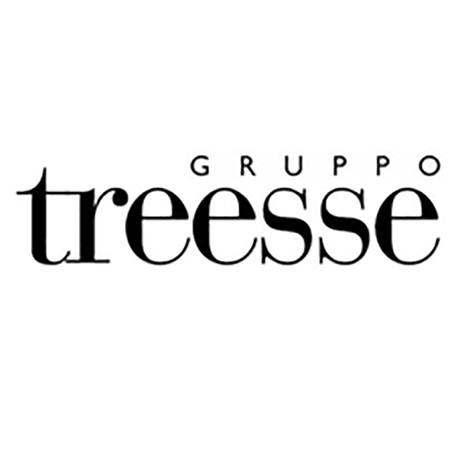 Treesse Gruppo Tre S S.p.A