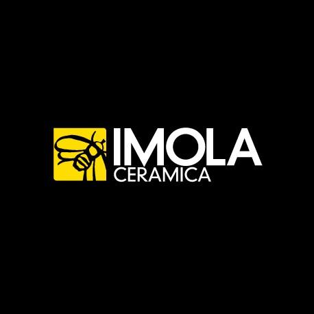 Ceramica d'Imola