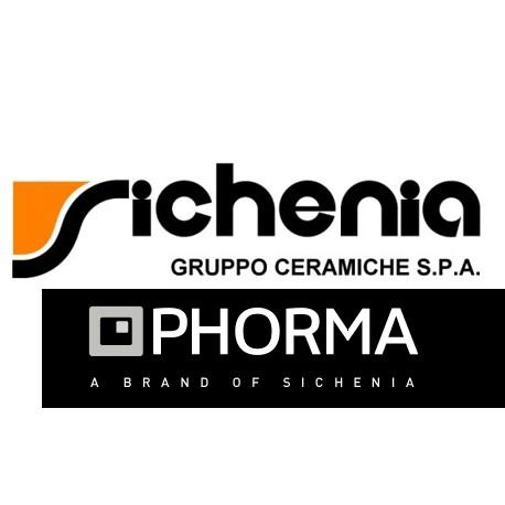 Phorma - Sichenia