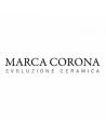 supplier - Ceramiche Marca Corona 1741